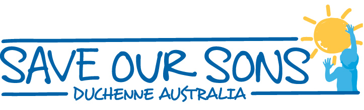 SOS_2016_logo_horizontal-01.jpg