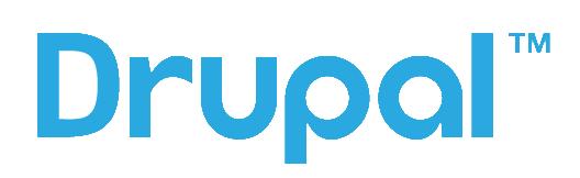 communitycrm-drupal.png