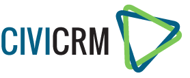 communitycrm-wordpress.png