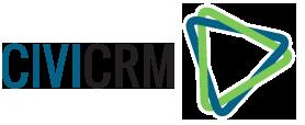 communitycrm-wordpress.png