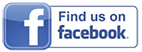 Find CommunityCRM on Facebook